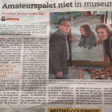Artikel Groot Rijswijk 12-03-2020