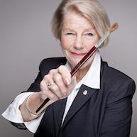 Janice Boekholt