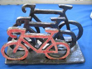 img_fietsen