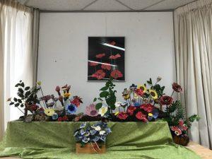 Keramiek-bloemen-sept-2021