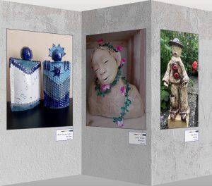 Online tentoonstelling 2021 - juni