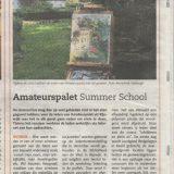 Artikel Groot Rijswijk 20-08-2020