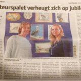 Artikel Groot Rijswijk 12-5-2016