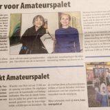 Artikel Groot Rijswijk 22-4-2015