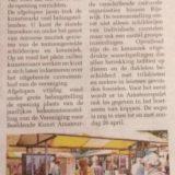 Artikel Groot Rijswijk 23-5-2015