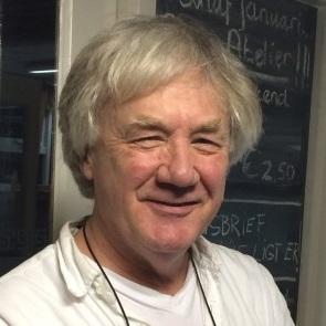 Clemens Zijlmans