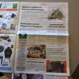 Artikel Groot Rijswijk 19-11-2017