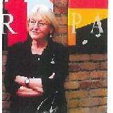 Marja Schutte