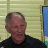 Willem Kerklaan